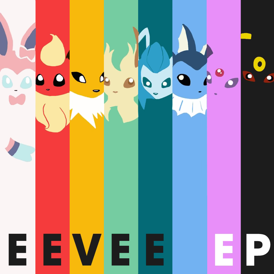 Top Wallpaper Halloween Eevee - a28416c4  Snapshot_523577.jpg